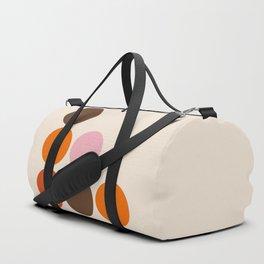 Alseid Duffle Bag