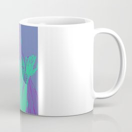 arsenicofago logo Coffee Mug