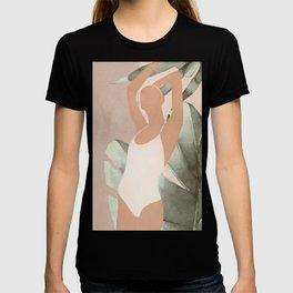 Summer Day II T-shirt