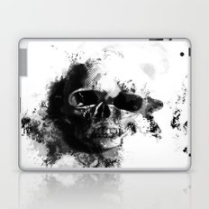 Skint Laptop & iPad Skin