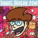 Daniel J. Hogan (clattertron.com)