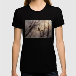 The Last Light T-shirt