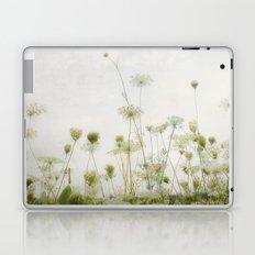 Lacey Laptop & iPad Skin