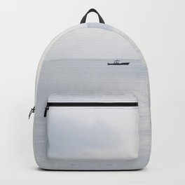 Navegar Backpack