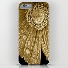 Daisy Drops Slim Case iPhone 6s Plus