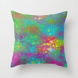 Pillow #G1 Throw Pillow