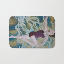Drift Bath Mat