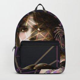Zazou Backpack