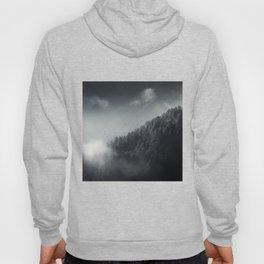 Misty Woodlands Hoody