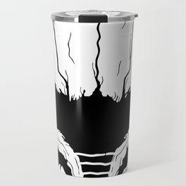 SAMHAIN SAMUS Travel Mug