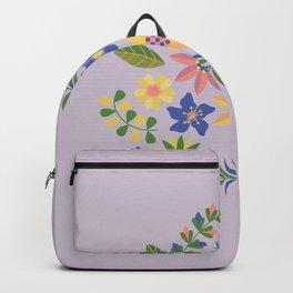 Feral Backpack