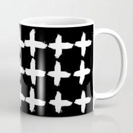 Winston IV Coffee Mug