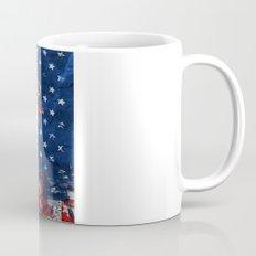 Polar Star Mug