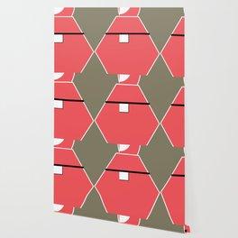 Pocketbook Wallpaper