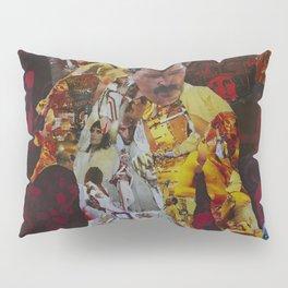 queen collega Pillow Sham