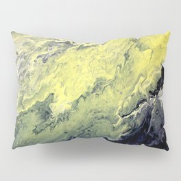 R8 Pillow Sham