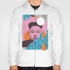 Kim Jong Fun! Hoody