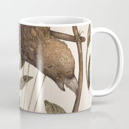 Cosmos - Lyra Coffee Mug
