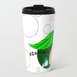 Tonari No Totoro Travel Mug