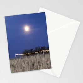 Moonstruck Stationery Cards