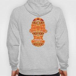 Indian Designs 276 Hoody