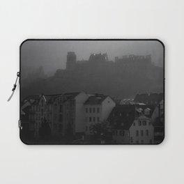 Heidelberg Castle Laptop Sleeve