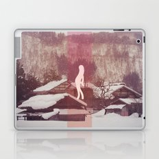 r a p i t o Laptop & iPad Skin