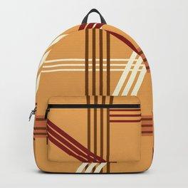 Fall 1 Backpack