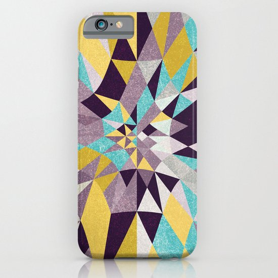 blow iPhone & iPod Case