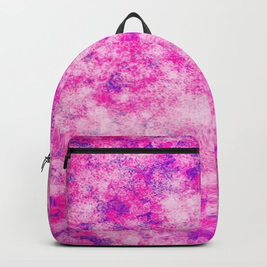 cat-116 Backpack