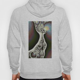 Shift in Expectation Hoody