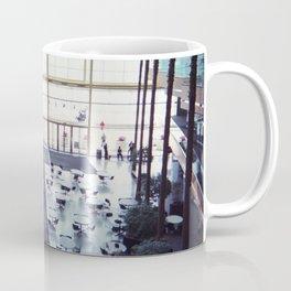 general motors Coffee Mug
