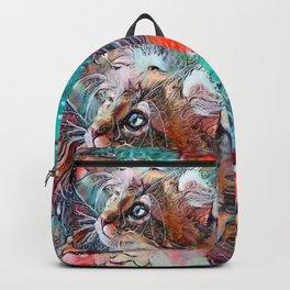 I'll Get It! Backpack