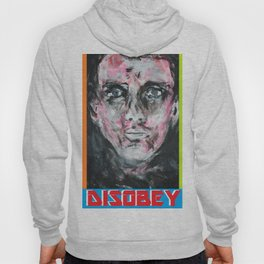 Renegade by Richard Schemmerer Hoody