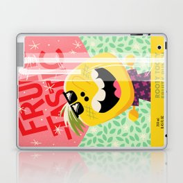 Rooty Tooty Fruity Punch Laptop & iPad Skin