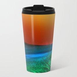 Caladan Meadow Travel Mug