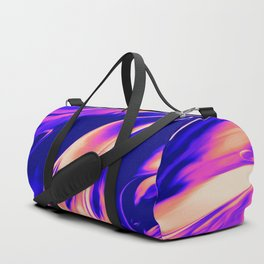 S.T.A.Y Duffle Bag