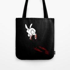 Like Magic Tote Bag