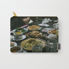 chinese delight Carry-All Pouch