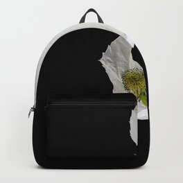 Davidia Backpack