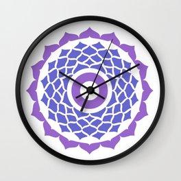 SAHASWARA Wall Clock