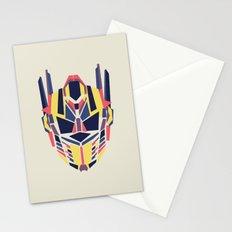 Prime Stationery Cards