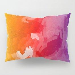 ABSTRACTUS - 018 Pillow Sham