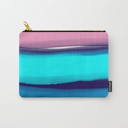 Levling Carry-All Pouch