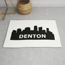Denton Skyline Rug