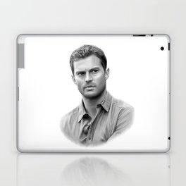 JD #1 Laptop & iPad Skin