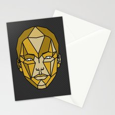 SMBG87 Stationery Cards