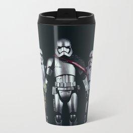 STARWARS Travel Mug