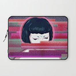 Hide Laptop Sleeve