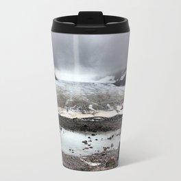 Glacial Pace Travel Mug